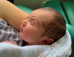 Parto humanizado; parto normal; parto na penumbra; parto respeitoso; Parto induzido; Parto no banquinho de parto; parto em suíte; parto no PPP; Parto sob analgesia; Parto na banqueta