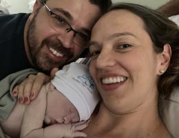 Parto humanizado; parto normal; parto na penumbra; parto respeitoso; Parto no banquinho de parto; Parto na banqueta de parto; parto em suíte; parto sob analgesia