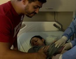 Parto humanizado; parto normal; parto na penumbra; parto respeitoso; Parto Cócoras; Parto PPP; parto em suíte; parto no PPP; Parto sob analgesia