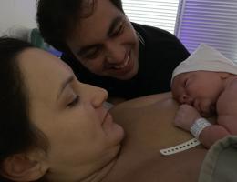 Parto humanizado; parto normal; parto na penumbra; parto respeitoso; Parto de Cócoras; Parto sob analgesia; parto em suíte; Bem-Nascido; PPP