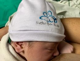 Parto humanizado; parto natural; parto na penumbra; parto respeitoso; Parto no banquinho de parto; Parto na banqueta de parto; parto em suíte; parto sem anestesia; PPP