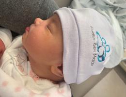 Parto NBN; parto humanizado; parto cesariana; parto respeitoso; parto cesárea; cesárea humanizada; Bem-Nascida