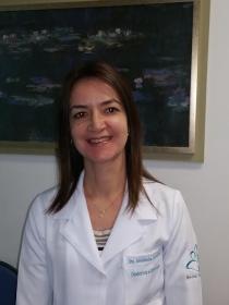 Alessandra Cotta