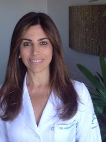 Dra Avelina Sanches
