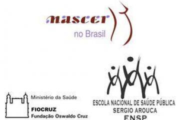 Pesquisa realizada pela FIOCRUZ retrata a assistência no Brasil.