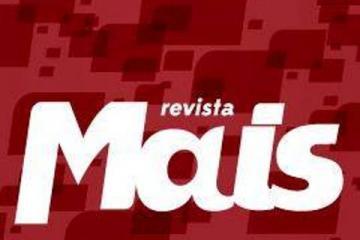 Revista Mais - de Betim - aborda o tema Parto Humanizado.