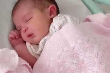 Parto na penumbra; parto humanizado; parto cesariana; parto respeitoso; parto cesárea; cesárea humanizada; Bem-Nascida