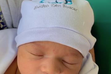 Parto na penumbra; parto humanizado; parto cesariana; parto respeitoso; parto cesárea; cesárea intra-parto