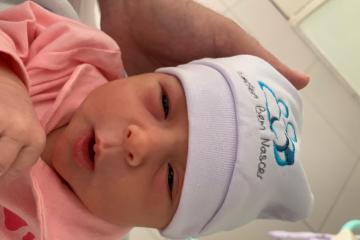 Parto na penumbra; parto humanizado; parto cesariana; parto respeitoso; parto cesárea; cesárea intra-parto; Bem-Nascida; Pélvico