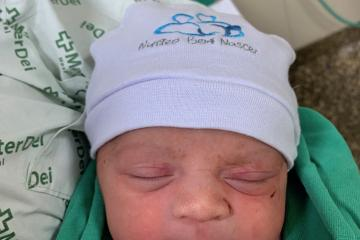 Parto na penumbra; parto humanizado; parto cesariana; parto respeitoso; parto cesárea; cesárea intra-parto; cesárea iterativa