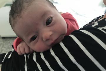 Parto humanizado; parto normal; parto na penumbra; parto respeitoso; Parto no banquinho de parto; Parto na banqueta; parto em suíte; parto no PPP; Parto sob analgesia