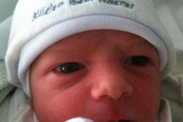 Parto na penumbra; parto humanizado; parto cesariana; parto respeitoso; parto cesárea intra-parto; bolsa rota