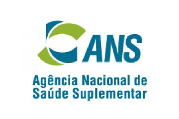 ANS intervêm no índice epidêmico de cesarianas no Brasil