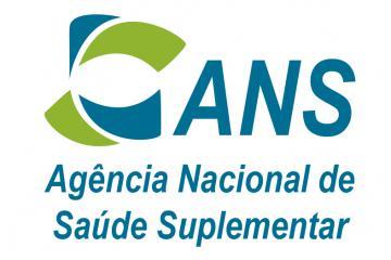 ANS trabalha para incentivar o parto normal e reduzir cesarianas no Brasil.