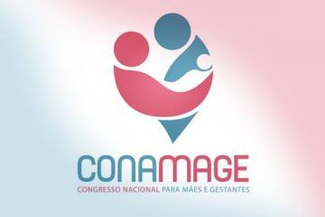 Dr. Renato Janone faz palestra no Conamage.