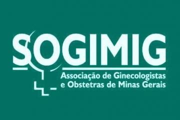 Sogimig promove discussão sobre assistência em Minas Gerais.