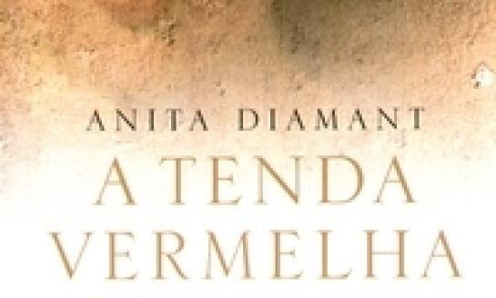 Uma das edições do livro.