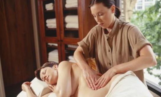 Sites que vendem óleos para massagem perineal